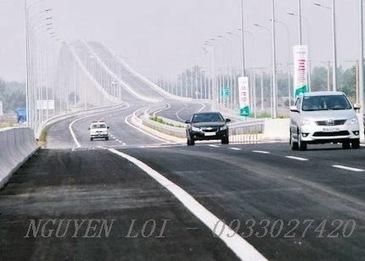 Hành trình thuê xe tải đi Vũng Tàu | Thuê xe tả... | Dịch vụ chuyển nhà trọn gói tphcm | Scoop.it