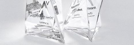 AnestasiA Vodka / NumBrands Inc | LinkedIn | aasiabaracho | Scoop.it