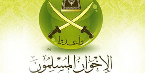 Selon les Frères musulmans, le mandat donné par le Conseil suprême des forces armées à al-Sissi reflète l'emprise de l'armée sur la vie politique de l'Egypte | Égypt-actus | Scoop.it