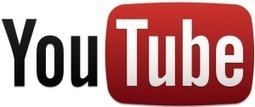 YouTube inclut l'Arabie Saoudite, l'Égypte et les Émirats Arabes Unis dans son Programme Partenaire | Égypt-actus | Scoop.it