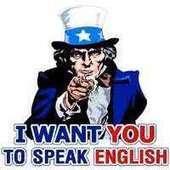 10 recursos gratuitos para darle el empujón definitivo a tu inglés   PLE   Scoop.it
