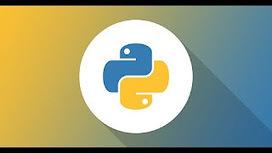 The Complete Course Of Python Programming 101 - YouTube | Bazaar | Scoop.it