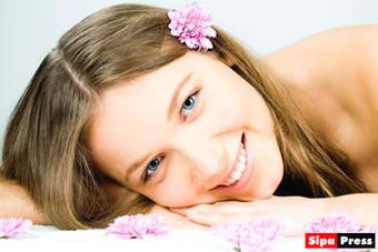 Des auto-massages pour remodeler la silhouette - Linfo.re | zenitude - toucher bien-être strasbourg | Scoop.it