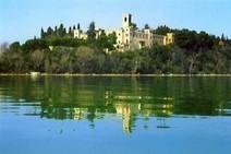 #Umbria - Isola Maggiore: tutto il fascino del #Trasimeno | Umbria & Italy | Scoop.it