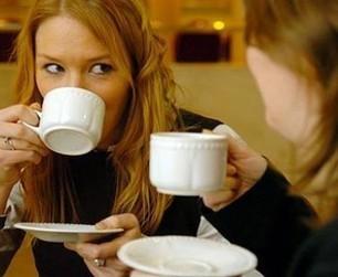 Risque d'intoxication au fluor avec les thés premiers prix | Toxique, soyons vigilant ! | Scoop.it