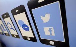 Twitter cambia de estrategia: del texto al vídeo | El Blog de Pato Giacomino | Scoop.it