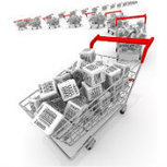 Partnership Opportunities for Shopping Cart Vendors | Cart2Cart Blog Articles | Scoop.it