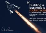 Rocket science   Space   Scoop.it