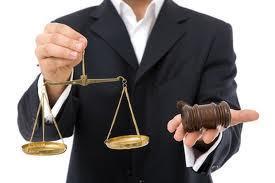 Mesure d'aide à l'installation professionnelle : La BNP offre des conditions préférentielles aux jeunes avocats du Barreau de Paris. | Politique, Economie & Social - France & International | Scoop.it