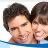 Dr. Curtis W. Sandahl - Family & Cosmetic Dentist