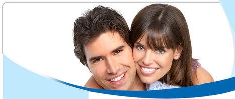 Affordable Dental Veneers in Ventura County | Dr. Curtis W. Sandahl - Family & Cosmetic Dentist | Scoop.it
