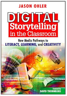Narrativa digital en el aula | Maestr@s y redes de aprendizajes | Scoop.it