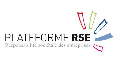 Reporting extra-financier, pour la plateforme RSE il faut transposer la directive européenne | Nouveaux paradigmes | Scoop.it