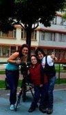 Bubulina Moreno, una mujer sin limites (video ON LINE) - Mujeres al Borde | Sexualidad y Discapacidad - Transformando Imaginarios Sociales | Scoop.it