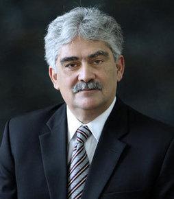 Pakistan needs imagination and reform: Nadeemul Haque's interview - PakistanToday.com.pk   Compliance Management Services in India   Scoop.it