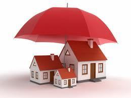 American Home Shield to Acquire HSA Home Warranty | Real Estate Plus+ Daily News | Scoop.it