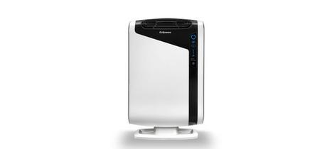 Fellowes AeraMax DX95 Air Purifier Review - air purifier for home | Air Purifier Review | Scoop.it