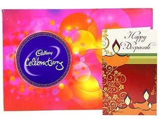 6 Ways You Benefit in Buying Diwali Gifts Online Over Crowded Shopping Areas   Buy Gifts & Flowers online   Scoop.it