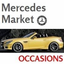 Mercedes Market   Actualités Mercedes au Maroc   Scoop.it
