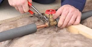 Gas Line Installation Calabasas | Plumbing | Scoop.it
