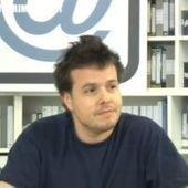 """Affaire Cahuzac/Fabius : Quand Nicolas Demorand s'insurgeait contre le """"journalisme de rumeur""""   Les médias face à leur destin   Scoop.it"""