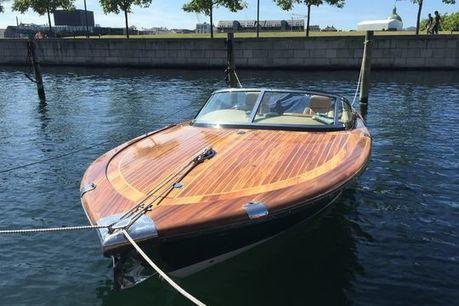 Boatflex - Lej en båd eller lej din båd ud til andre | Creative Innovation | Scoop.it