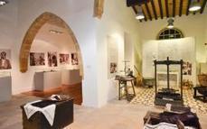 Είκοσι μουσεία της Κύπρου συμμετέχουν στη Διεθνή Ημέρα Μουσείων (πρόγραμμα) | University of Nicosia Library | Scoop.it