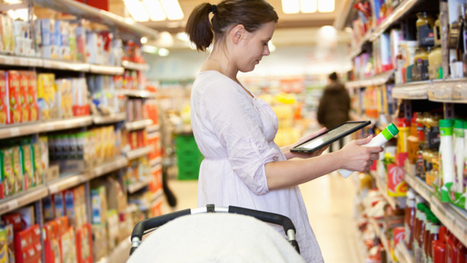 Dynamic Pricing in E-commerce Is Spreading | social media e-commerce | Scoop.it