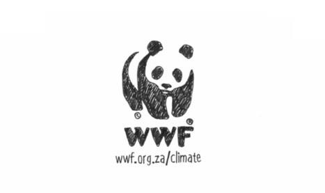 Not Today Design Blog: Ad Spotlight: WWF: Hand Drawn | Advertising, Branding, Design | Scoop.it