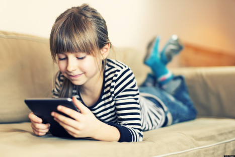 Making the Gamification of Financial Literacy Work for Our Kids | Digital Sports and Big Data | Scoop.it