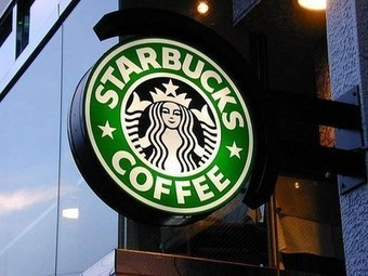 Starbucks Sustainability Report Paints A Mostly Rosy Picture Of Green Progress - Treehugger | #CSR & Sustainable #Retail Bulletin | Scoop.it