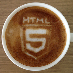 5 Fun Things To Do Online With HTML5 | Lectures web | Scoop.it