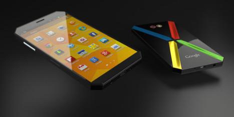 Google Nexus 6-The 2014 Surprise! - UseMe 4 Info | nexus 6 | Scoop.it