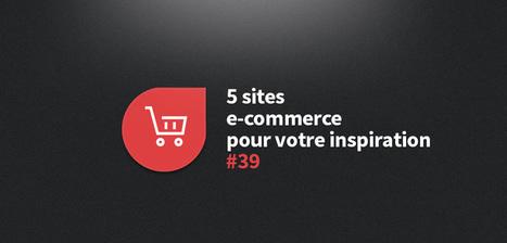 Webdesigner Trends - Webdesign et inspiration | veille digitale | Scoop.it