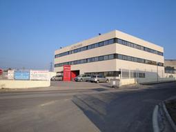 Devenez agent commercial indépendant en immobilier! | Groupement Immobilier - France et Maroc | Scoop.it