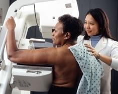 Η Μαστογραφία σκοτώνει περισσότερες γυναίκες από αυτές που σώζει;! - Pentapostagma.gr | ΜΕΤΑ - ΤΕΧΝΟΛΟΓΙΑ | Scoop.it