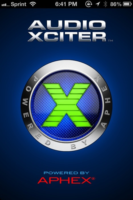 Enhance Your iPhone's Audio With Some Xcite-ment And Beats By Dr. Dre | iPads in Education Daily | Scoop.it