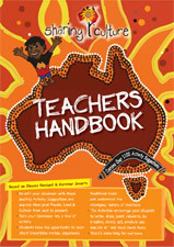 Aboriginal Teaching Resources for Language Learning, Literacy, History, Culture & Indigenous Education | ICT  and Indigenous Australian communities - Aboriginal and Torres Strait Islander | Scoop.it