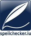 Spellchecker.lu | Luxembourg (Europe) | Scoop.it