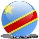 Quatre cent cinquante corps découverts dans une fosse commune de Kinshasa en RDC ! | Actualités Afrique | Scoop.it
