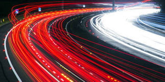 Fibra óptica simétrica (1ª Parte) | Sistemas de Telecomunicaciones | Scoop.it