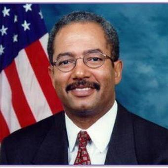 Congressman Chaka Fattah indicted on federal corruption charges - Roxborough Review - Montgomery News   criminal law   Scoop.it