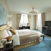 Une nouvelle base hôtelière orientée luxe - L'Echo Touristique | Veille E-tourisme | Scoop.it