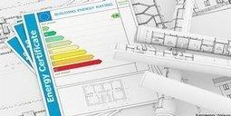 Les audits énergétiques vont devenir obligatoires | Evaluation de la conformité | Scoop.it