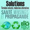 Agriculture Bio & Ecologie
