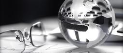 La lucha contra los paraísos fiscales | RSC | Scoop.it