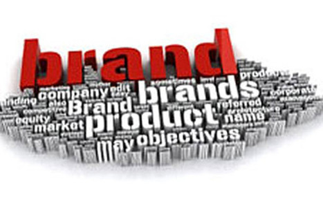 business - The Basics of Branding | Copyrita | Scoop.it