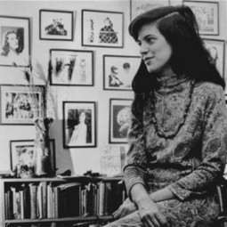 How to Raise a Child: 10 Rules from Susan Sontag | random pieces of wisdom | Scoop.it