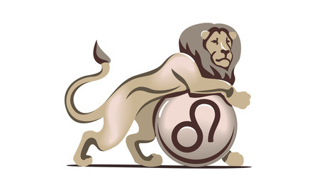 Horoscope gratuit lion | Horoscope gratuit du jour | Scoop.it