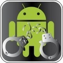 How to root Android Device with Motochopper - Supply Systems | Technology | Scoop.it